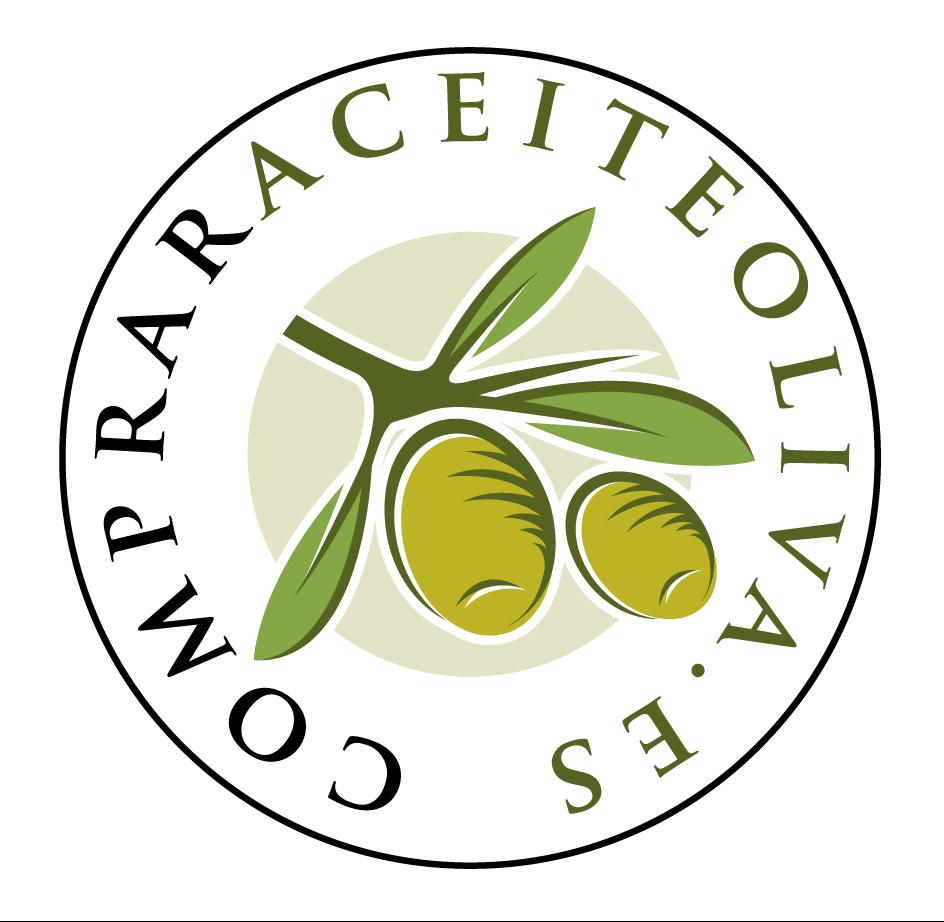 Comprar aceite de oliva .es tu tienda de aceite de oliva en internet