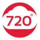 Comunica 720º