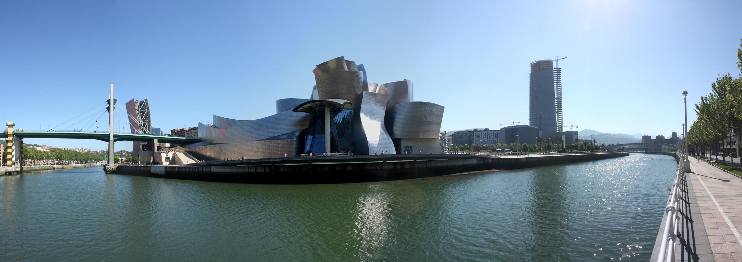 Comunica 720 empresa de comunicación online en Bilbao, Vizcaya