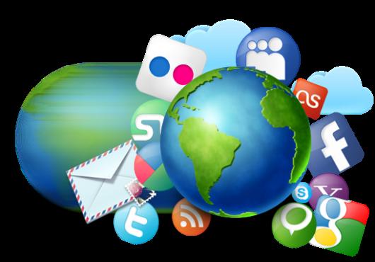 online-marketing-image-de-onbile
